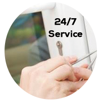 Golden Locksmith Services Overland Park, KS 913-364-2659